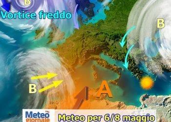 meteo-maggio:-super-maltempo,-poi-anticiclone.-quanto-durera?-ultime-novita