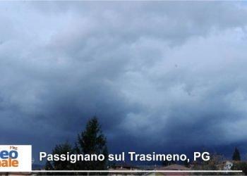 condizioni-meteo-avverse:-temporali-tra-lazio,-umbria-e-campania