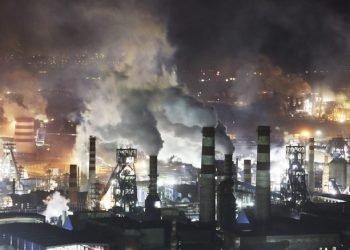 allarme-rosso-inquinamento:-ecco-cosa-sta-accadendo-di-grave-nel-mondo