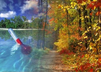 settembre,-mese-dal-clima-estivo-o-mese-invece-piu-autunnale?-approfondiamo