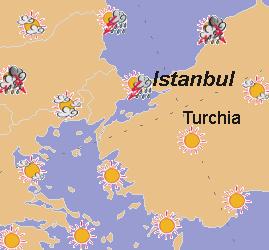 previsioni-meteo-per-l'edizione-inaugurale-del-gp-di-turchia