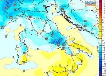 stop-caldo-anomalo,-temperature-in-calo-nel-weekend:-quanti-gradi-perderemo