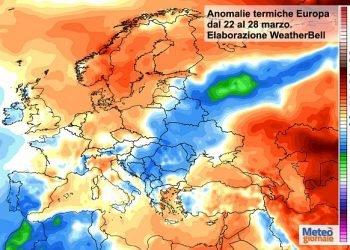 clima-ultimi-7-giorni,-il-ritorno-d'inverno:-le-zone-piu-colpite