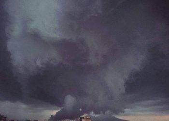 tempesta-katie:-inizia-la-stagione-dei-temporali-e-della-grandine.-a-rischio-fenomeni-estremi-anche-l'europa