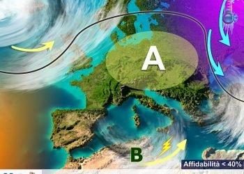 ribaltone-meteo,-il-dicembre-che-non-ti-aspetti:-fara-freddo?-ultime-novita