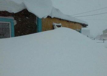 eccezionali-nevicate-in-jacuzia,-la-terra-del-grande-gelo-siberiano.-foto