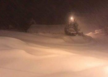 neve-turchia,-accumuli-eccezionali-sulle-coste-del-mar-nero