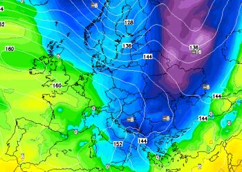 forte-gelo-nelle-capitali-europee,-mosca-si-prende-lo-scettro-del-freddo,-sofia-della-neve