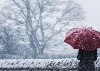 perche-un-inverno-cosi-brutto?-potrebbe-ripetersi-l'anno-prossimo?-le-cause