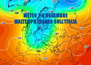 meteo-novembre:-l'inverno-fara-subito-sul-serio!
