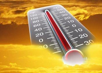 caldo-di-fine-marzo,-maxi-impennata-termica:-valori-quasi-estivi,-ecco-dove