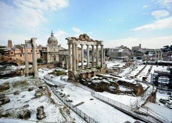 marzo-e-le-nevicate-a-roma:-e-accaduto-in-piu-occasioni,-scopriamo-quando