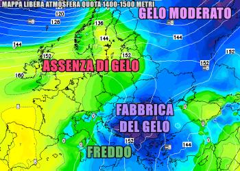 freddo-in-italia?-non-c'e-bisogno-del-gelo-russo!