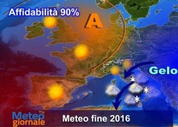 meteo-verso-il-freddo,-l'inverno-fara-sul-serio,-rischio-neve