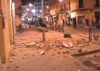 terremoto-tra-spagna-e-marocco,-video-della-forte-scossa-di-ieri