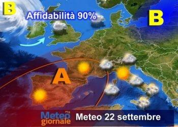 giovedi-temporali-al-sud,-poi-schiarite.-da-domenica-possibile-un-nuovo-peggioramento-meteo