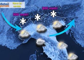 primi-cenni-di-peggioramento-in-serata:-in-arrivo-nevicate-su-alpi