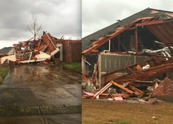 usa,-enormi-tornado-devastano-alcuni-stati:-si-contano-le-prime-vittime-stagionali
