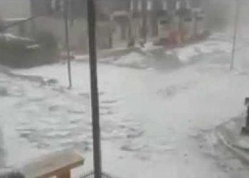 nubifragio,-fiumi-d'acqua-e-grandine:-video-impressionante-da-lesina
