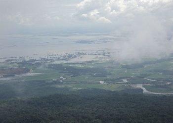diluvio-su-cherrapunji,-monsone-indiano-al-massimo