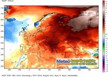 febbraio-da-incubo:-temperature-primaverili-in-tutta-europa.-fara-peggio-di-gennaio?