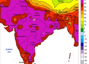caldo-esagerato-in-india-e-sud-est-asiatico,-decine-di-record-demoliti