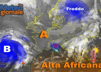 primo-assalto-al-fortino-africano:-nucleo-temporalesco-in-transito-al-nord