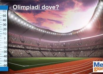 olimpiadi,-tra-alcuni-decenni-non-potranno-piu-avvenire-in-italia