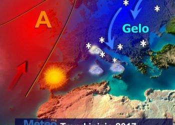 meteo-invernale-ai-box.-crescente-possibilita-di-freddo-da-capodanno