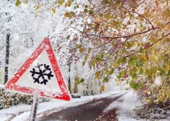 svolta-invernale-post-capodanno:-si-o-no?-dubbi-e-certezze