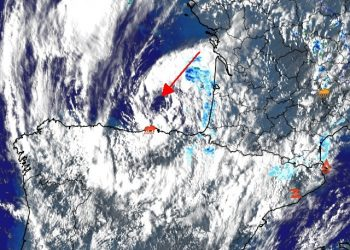 ciclone-simil-tropicale-sul-golfo-di-biscaglia?-e'-rarissimo,-cosa-accadra?