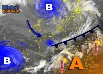 a-sorpresa-un-piccolo-vortice-fresco-per-nord-e-adriatiche