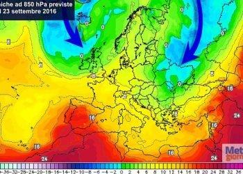 primi-freddi-di-stagione-verso-l'europa,-prove-d'accelerazione-dell'autunno.-possibile-influenza-anche-all'italia?