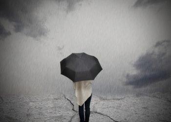 nuovo-peggioramento-meteo-su-italia:-mercoledi-18-in-arrivo-le-prime-piogge