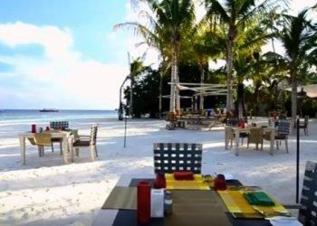 per-gli-amanti-del-caldo:-andiamo-alle-maldive