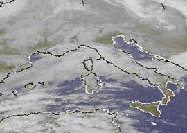 permane-una-situazione-di-spiccata-instabilita.-possibilita-di-precipitazioni-su-molte-zone-d'italia