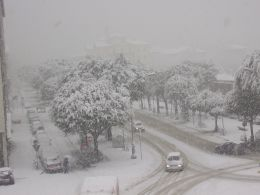 la-nevicata-del-decennio-in-romagna