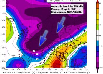 ritorno-inverno-nel-cuore-d'aprile:-la-storica-neve-del-17-18-aprile-1991