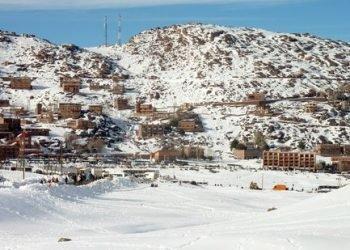 freddo-e-neve-raggiungono-il-marocco,-imbiancati-i-monti-dell'atlante