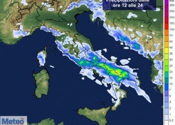 forti-temporali-nel-pomeriggio:-ecco-le-regioni-a-rischio