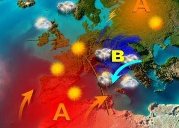 autunno-parte-veloce:-forte-peggioramento-meteo,-poi-variabilita-e-temporali