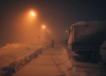 gelo-siderale-in-siberia,-come-si-sta-a-60°c?-non-bene…