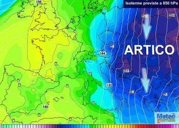ultim'ora-meteo:-tra-natale-e-capodanno,-ipotesi-irruzione-artica.-effetti-sull'italia