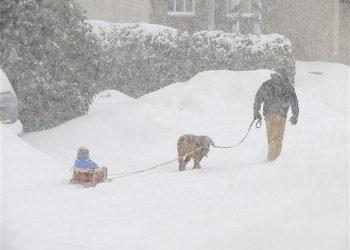 ottawa,-canada,-dopo-il-grande-gelo-la-grande-neve:-50-cm-in-un-giorno,-e-record!