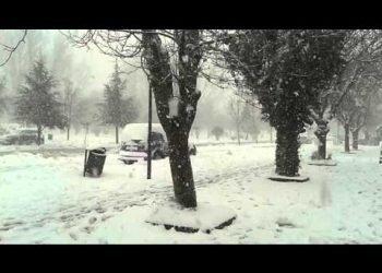bufera-di-neve-in-marocco,-il-video!