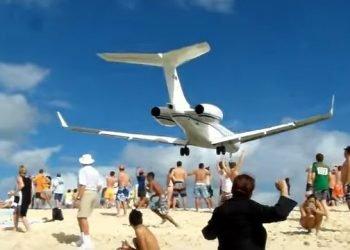 gli-aeroporti-piu-pericolosi-e-incredibili-del-mondo