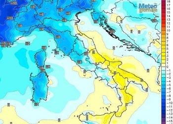 caldo-anomalo-come-se-fosse-estate,-temperature-molto-alte.-quando-finira?