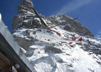tragedie-in-montagna,-alpinisti-morti-per-il-gran-freddo