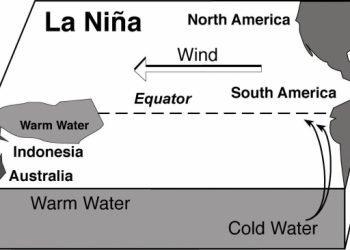 """dopo-el-nino,-preoccupa-""""la-nina"""":-secondo-gli-studiosi-probabile-al-50%"""