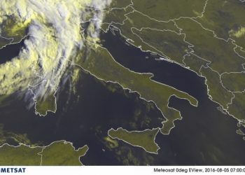 foto-meteosat:-la-perturbazione-ha-raggiunto-l'italia-e-viaggia-verso…